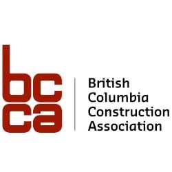 BC Ready-Mixed Concrete Association