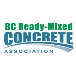 BC Construction Association